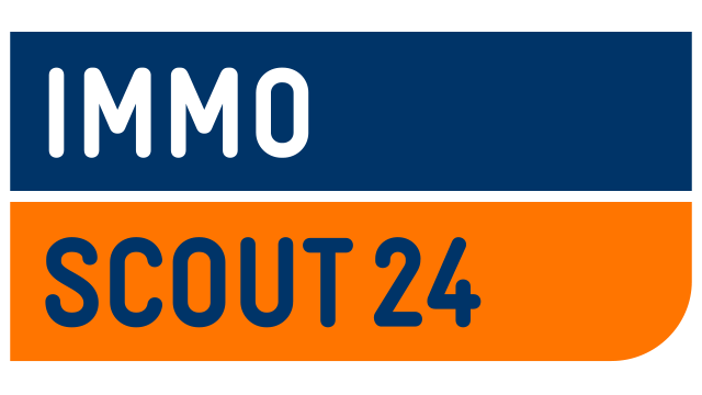 www.immoscout24.de